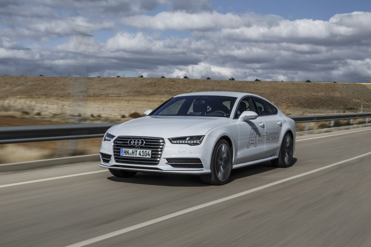 audi-a7-htron-brennstoffzelle-fuel-cell-11