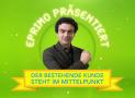 Sponsored Video: eprimo stellt Kunden mehr in den Mittelpunkt