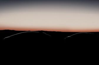 Faraday Future als Tesla-Konkurrent mit Apple?