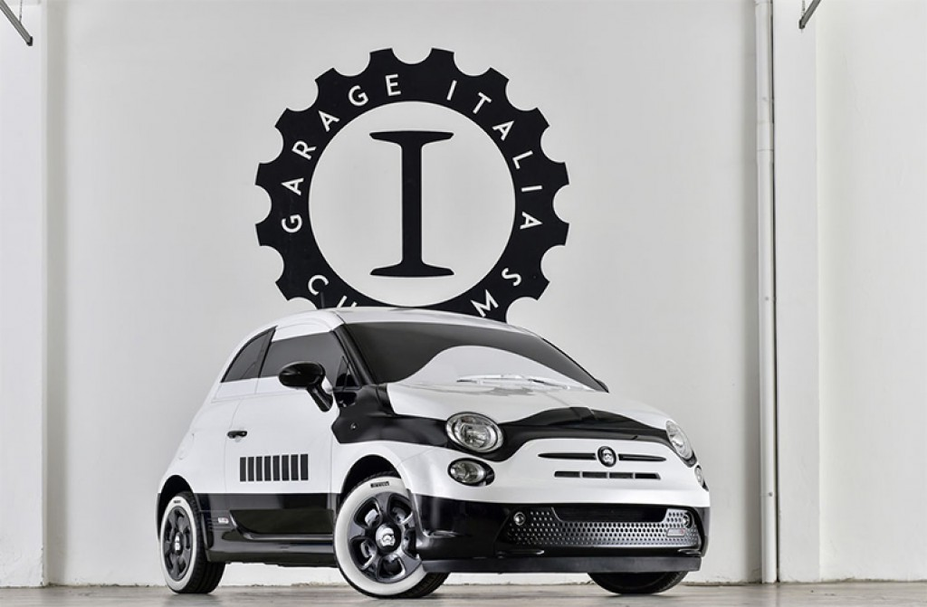 fiat-500e-star-wars-stormtrooper