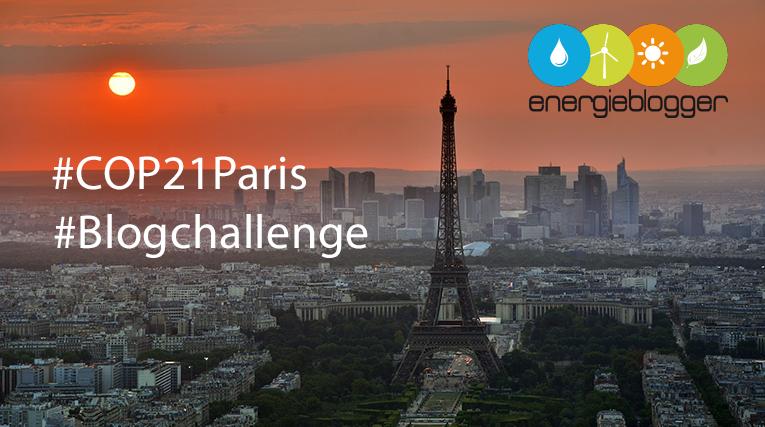 klimakonferenz-paris-cop21-energieblogger