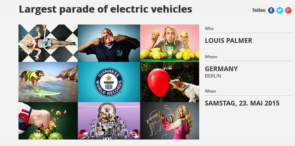 largest-parade-of-electric-vehicles