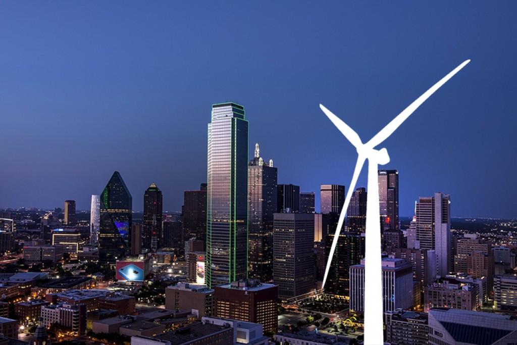 texas-verschenkt-oekostrom-aus-windkraft