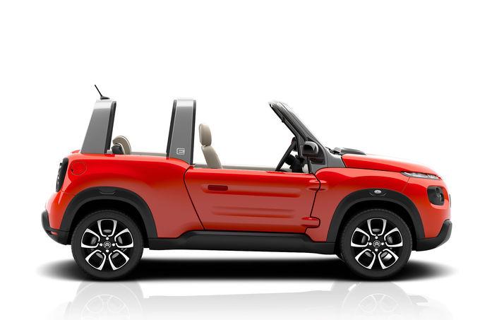 citroen-e-mehari-elektro-buggy-elektroauto-2015