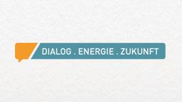 dialogenergiezukunft