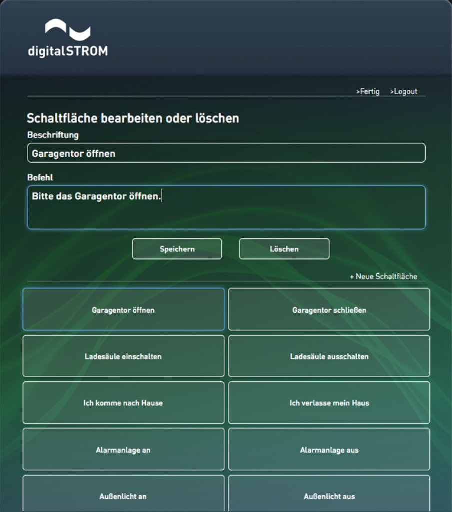 tesla-model-s-digitalstrom-smart-home-funktionen
