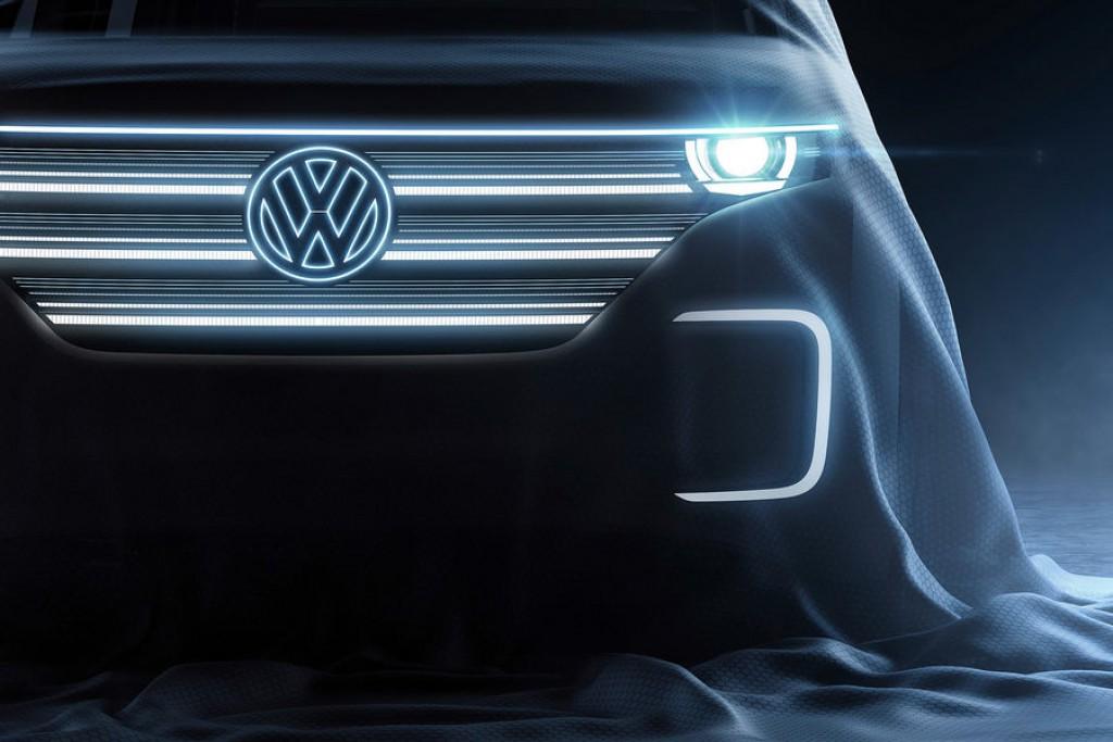 vw-bulli-ces-2016-elektroauto