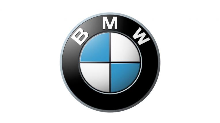 BMW mit Batteriespeicher für Privathaushalte