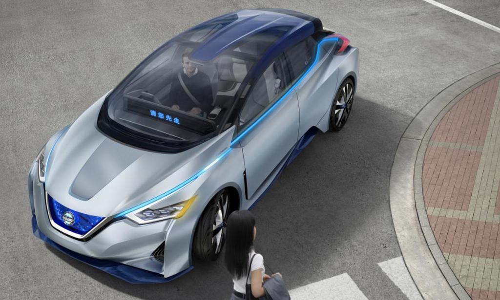 nissan-autonomous-driving-concept-car