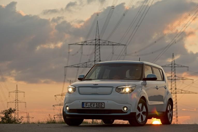 kia-soul-ev-elektroauto-2014-2