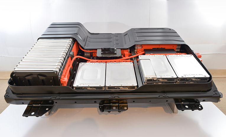 nissan-leaf-batterie-battery