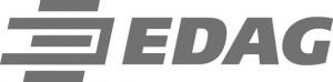 EDAG_Logo_70K