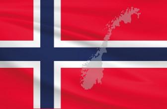 Kein Verbot von Benzin- und Diesel-Fahrzeugen in Norwegen