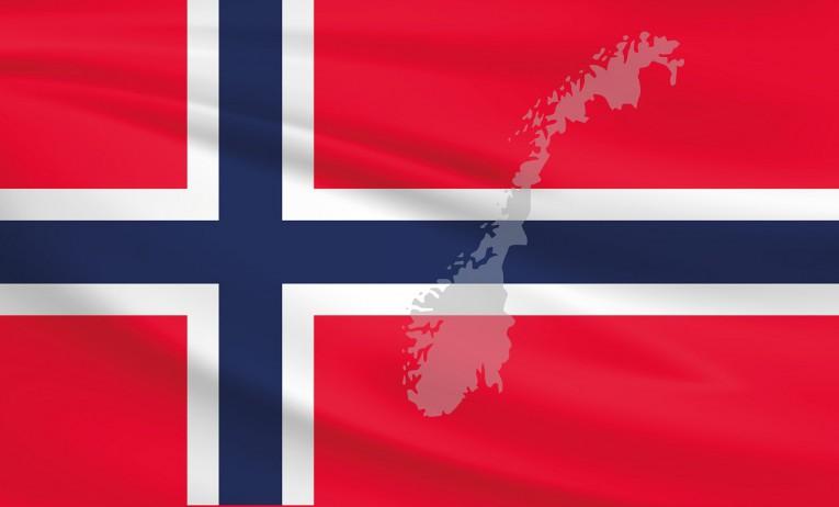 norwegen-norway