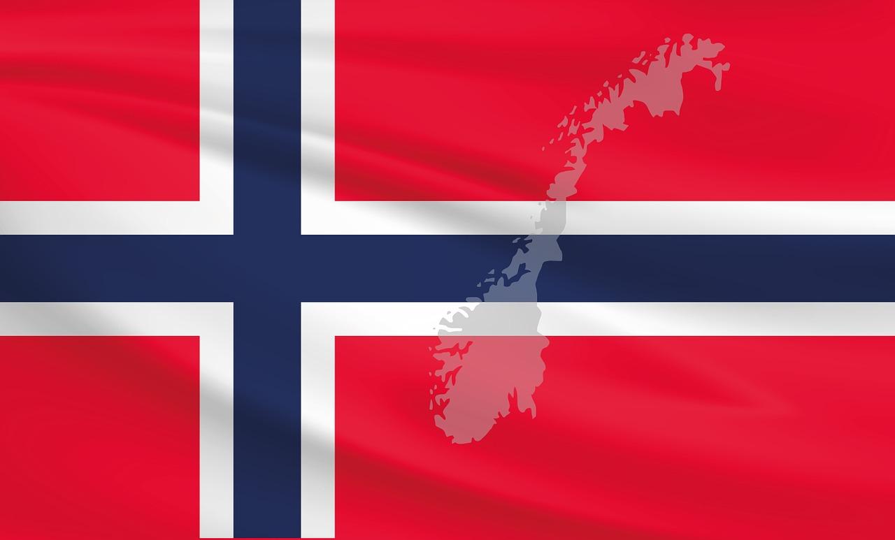 Verbot von Benzin- und Diesel-Fahrzeugen in Norwegen