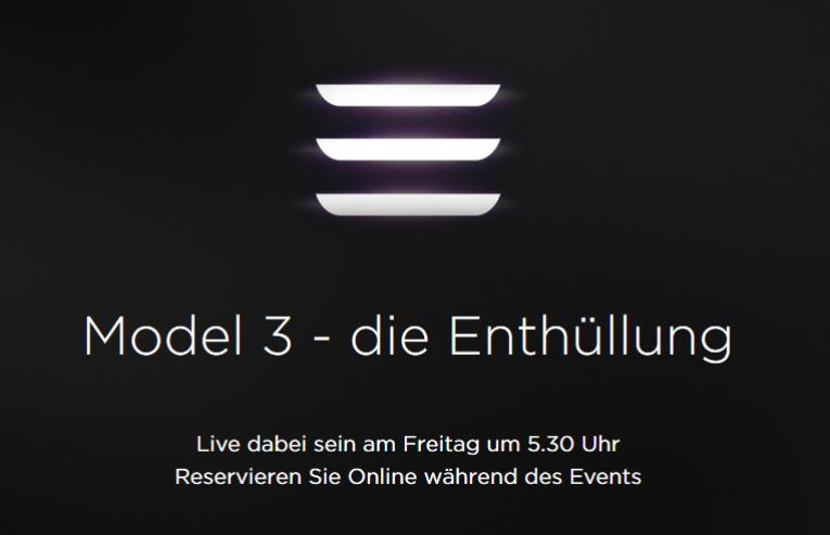 tesla-model-3-live