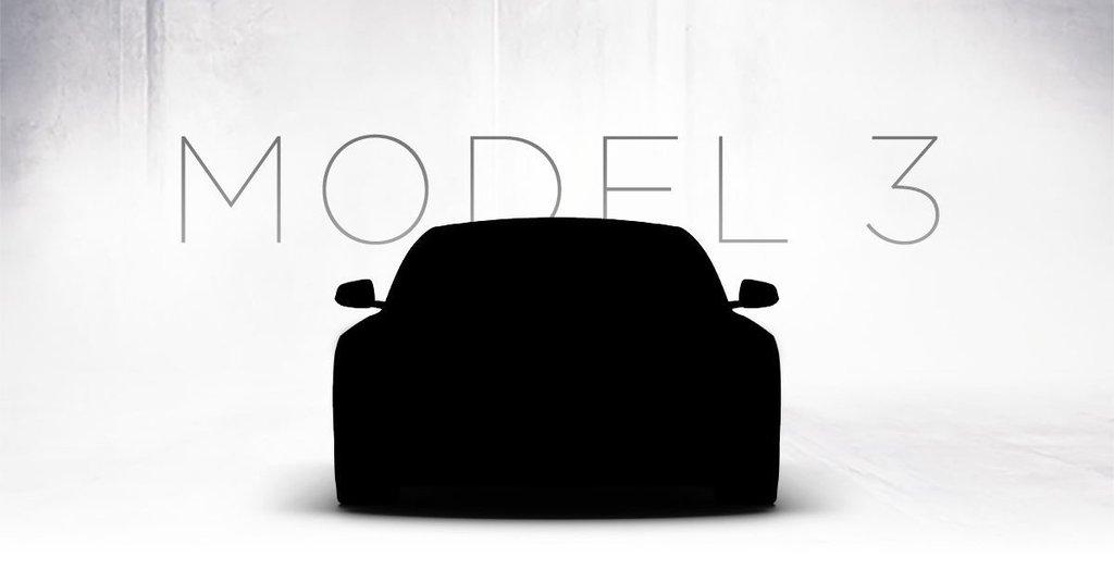 tesla-model-3-livestream