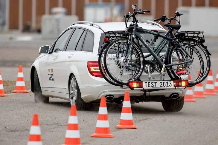 gtue-fahrradtraeger-test