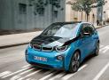 BMW i3 mit bis zu 300 km Reichweite ab Sommer