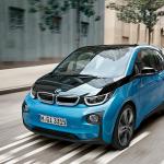 Reichweitenangst beim Elektroauto – in der Praxis teilweise unberechtigt