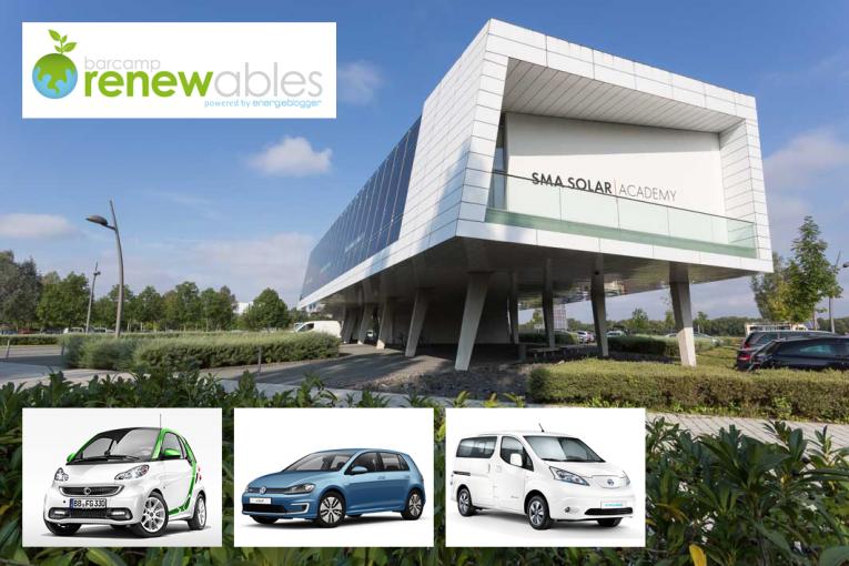 barcamp-renewables-2016-elektroauto