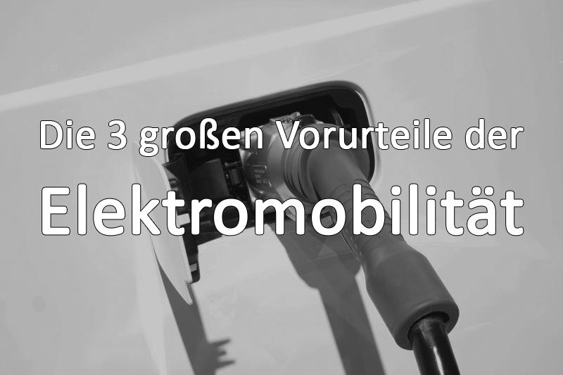 elektromobilitaet-vorurteile-blogparade