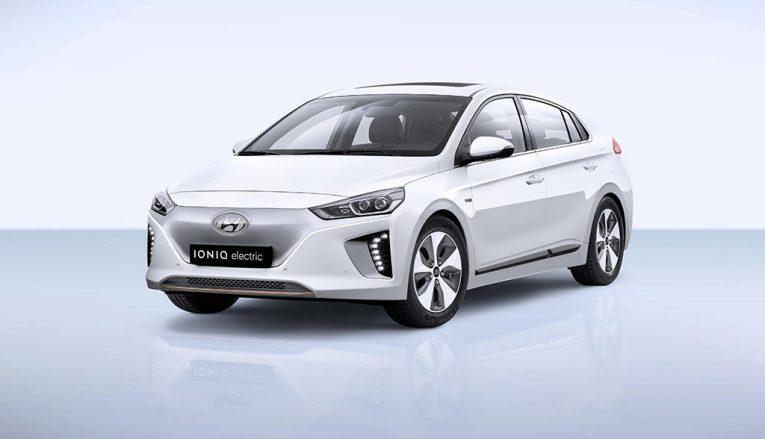 hyundai-ioniq-electric-elektroauto