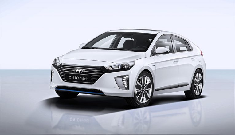 hyundai-ioniq-electric-hybrid
