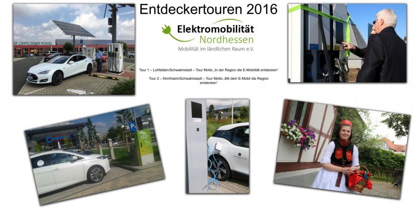 Titel-Entdeckertouren-2016-Webseite-Large-830x415