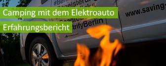 camping-mit-dem-elektroauto