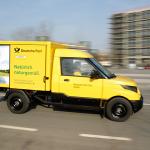 deutschepost-streetscooter-elektroauto-01