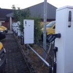 deutschepost-streetscooter-elektroauto-04