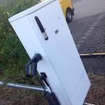 deutschepost-streetscooter-elektroauto-05