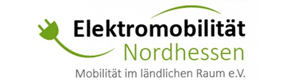 Erlebnis E-Mobilität Nordhessen