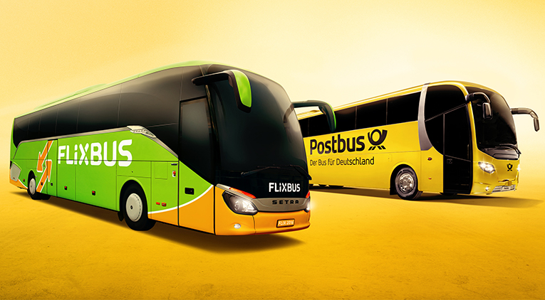 flixbus-meinfernbus-postbus-fernbusse