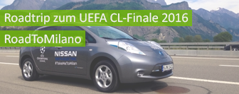 roadtrip-uefa-champions-league-finale-2016-roadtomilano