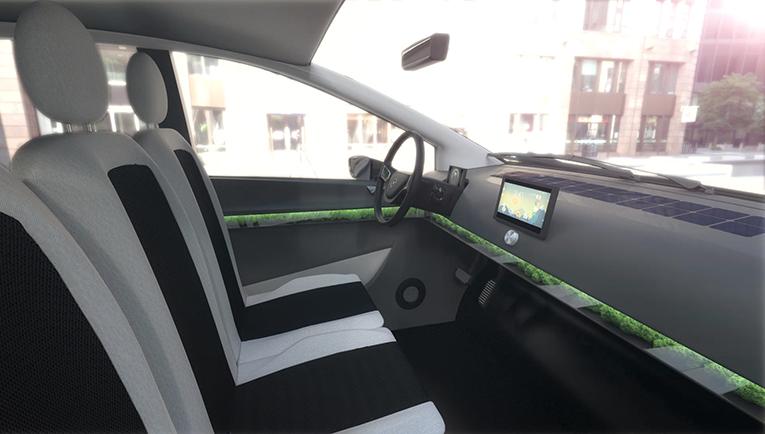 sonomotors-sion-elektroauto-interieur