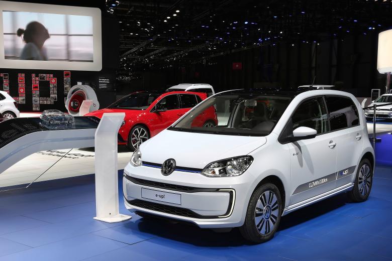 vw-e-up-zweite-generation-elektroauto