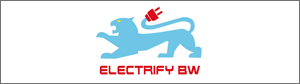 electrify-BW