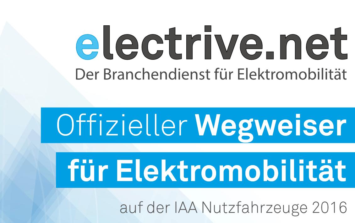 electrive-wegweiser-elektromobilitaet-2016-iaa-hannover