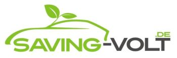 saving-volt-logo