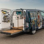 nissan-e-nv200-workspace-elektroauto-1