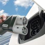 BMW, Daimler, Ford und VW gründen Joint Venture für Schnellladenetzwerk