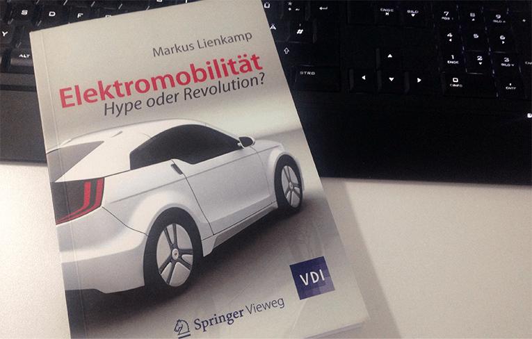 elektromobilitaet-hype-oder-revolution