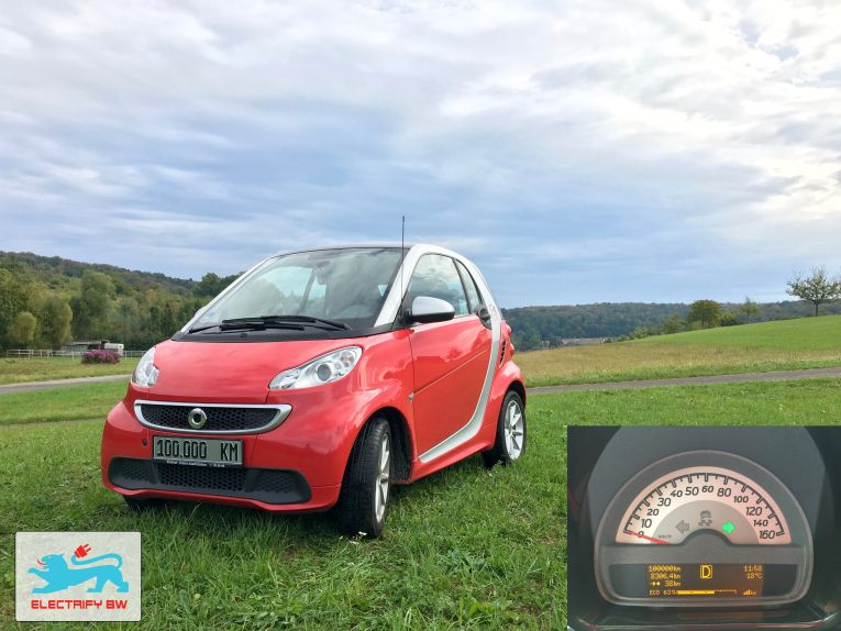 smart-electric-drive-elektroauto-erfahrung-electrify-bw-2