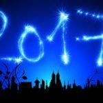 Jahresrückblick und Ausblick auf 2017 – Guten Rutsch!