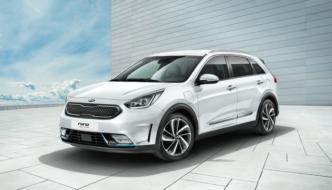 kia-niro-plug-in-hybrid-genf-2017