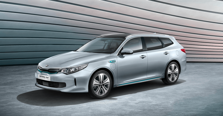 kia-optima-sportswagon-plug-in-hybrid-genf-2017