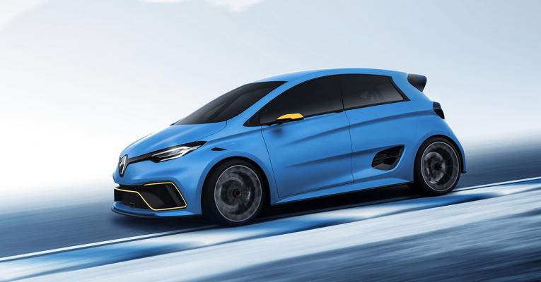 renault-zoe-e-sport-concept-elektroauto-genf-2017