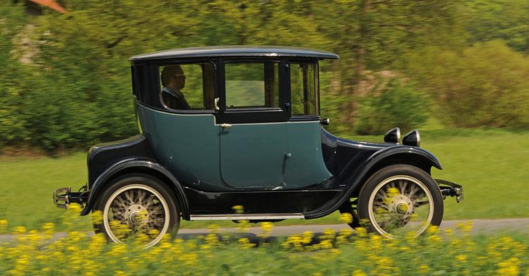 detroit-electric-1915